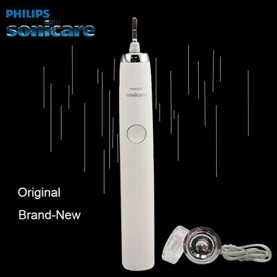Philips Sonicare DiamondClean Electric Toothbrush Handle HX9340 HX939W + Charger