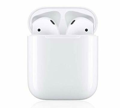Ear Pods Bluetooth 5.0 (AirPods Style)