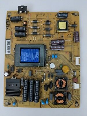 17IPS71 Vestel Power Supply Board 23220623 - various brands