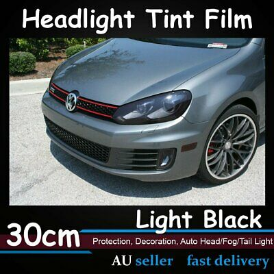 CUSTOM VINYL CAR Wrap Decals Rap Adhesive Create a different color