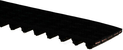 Engine Timing Belt-GAS ACDelco Pro TB335