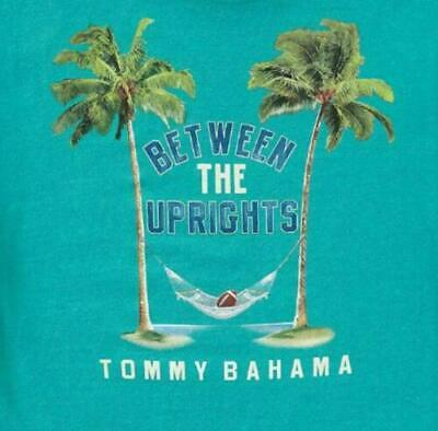 """Tommy Bahama /""""RYES TO THE OCCASION/"""" Men/'s NWT Reg $49.50 BLACK 100/% Cotton"""