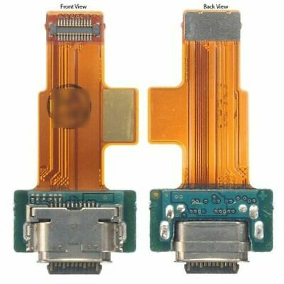 NEW USB CHARGER Charging Port Flex Cable For HTC Desire Eye