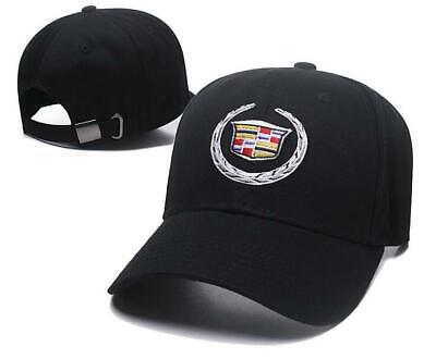 NEW 2018 Mercedes AMG F1 Adults Lewis Hamilton Baseball Cap Hat A9