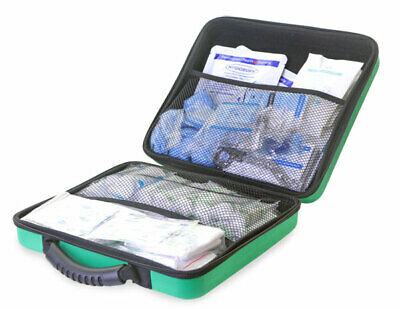 Click Medical Hse 1-50 Kit In
