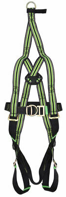 2 Point Rescue Harness