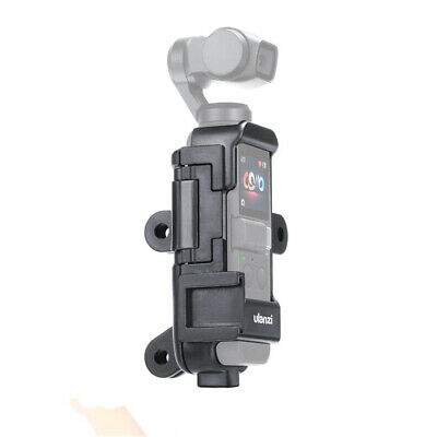 Ulanzi OP-7 Protective Cage Case Frame for DJI OSMO Pocket Gimbal Action Camera