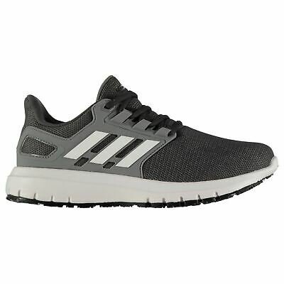 adidas Mens Energy Cloud 2 Running Sports Shoes Trainers Pumps Sneakers