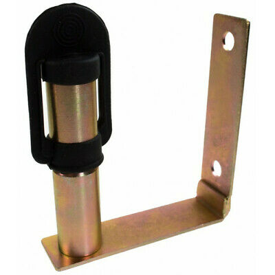 MAYPOLE Beacon Bracket - U-Shaped Pole Mount Vertical MP4441B