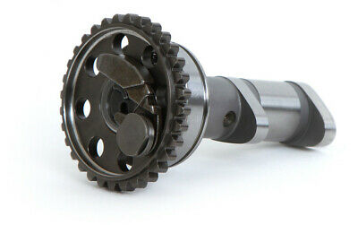 Hot Cams 2094-2E Stage 2 Exhaust Camshaft