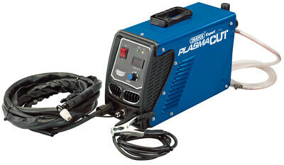 Draper Expert 40A 230V Plasma Cutter Kit - 85569 |Next Working Day to UK