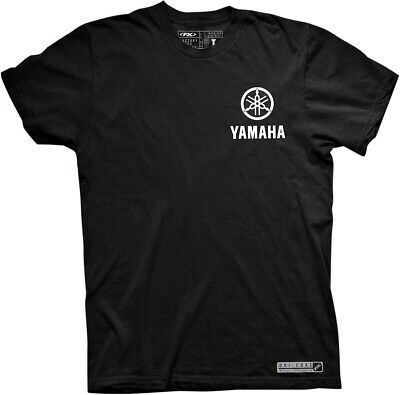 Factory Effex 17-87206 Yamaha Performance Dri-Core Shirt XL