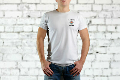 South Wales Fire and Rescue Personalised T Shirt