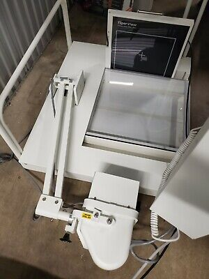 veterinary xray machine Portable X-Ray