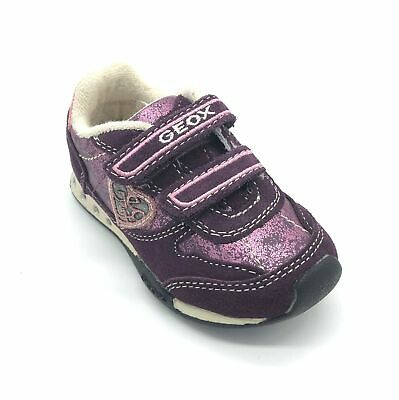 Ricosta Wendy Girls Shoes Pop 60/% OFF RRP