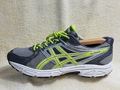 mens trainers 9 asics