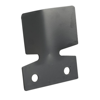 Bumper Protection Plate - UK SEALEY STOCKIST