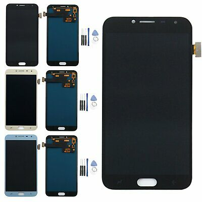 Replacement LCD Display Touch Screen Digitizer For Samsung Galaxy J4 2018 J400F