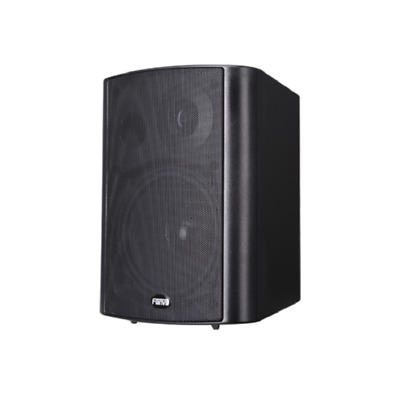 Fanvil iW30 SIP Speaker All-in-one and Wall-mounted Design Built-in Hi-Fi 30W...