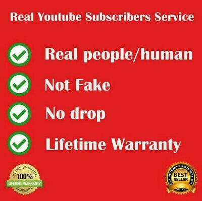 Youtube Real Service | Viêws | Subscribêrs |Marketing| Watch |Hours| HQ Premium