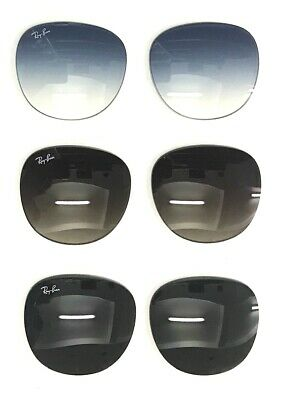 Ray Ban 4259 Replacement Lenses - Lenti Di Ricambio Ray Ban 4259