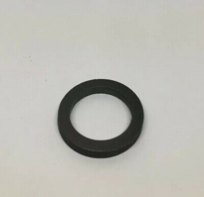 NEW Caterpillar (CAT) 1P-8005 or 1P8005 GASKET