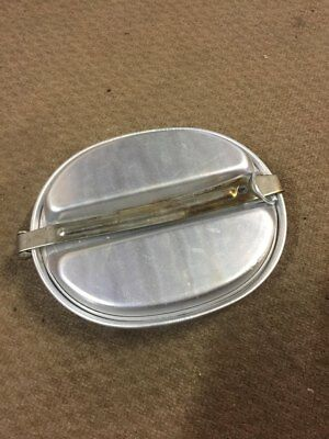 Us Gi Mess Tin