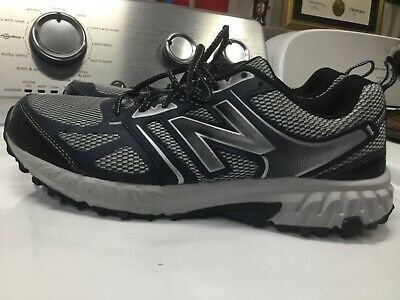 a8f2c2f1aacff MEN'S NEW BALANCE 412 V3 Trail Running Sneakers USA Size 11 D LOOK ...