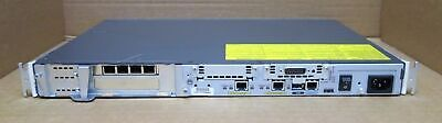Cisco PIX 515-E Security Appliance Firewall