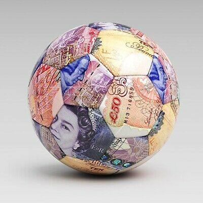 Proven Football Soccer Betting Gambling System Easy Money Emailed Within Hours
