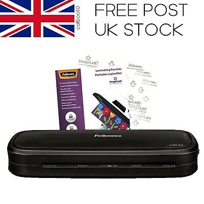 Stationery & Office Supplies Laminating Pouches gaixample.org Pack ...