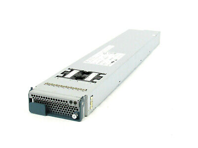 CISCO UCS N20-PAC5-2500W Power Supply for UCS 5108 - $39 00