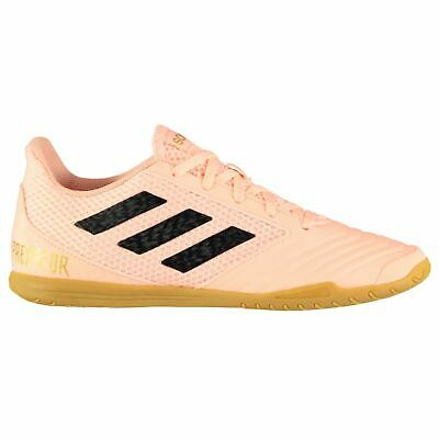 Taille 40 Cuir De Sport Salle 41 Chaussures Lacet 39 42 Football A hdCtsQrx