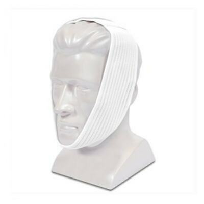 Deluxe Chin Strap by Philips Respironics