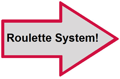"Ultimate Roulette System | Straight-Up ""Single Number"" Roulette Strategy"