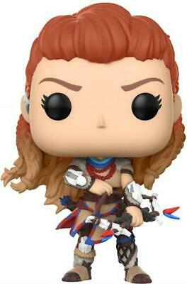 FUNKO POP! 22598 Horizon Zero Dawn - Aloy