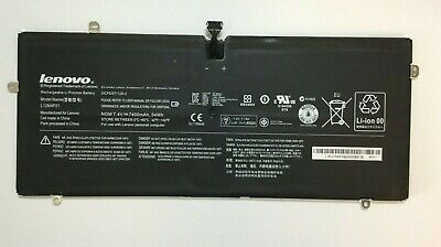 Lenovo ThinkPad X1 Carbon TYPE 34XX motherboard I7-3667 8G W8P no-touch 04Y1988