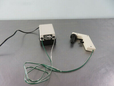Drummond Pipet-Aid Pipette Controller with Warranty