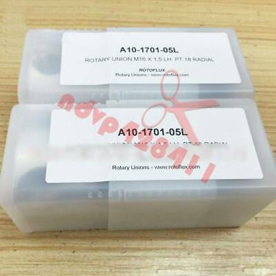 1PC new A10-1701-05L rotary joint