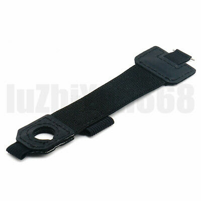 Hand Strap with Stylus Replacement for Motorola Symbol MC3070 series
