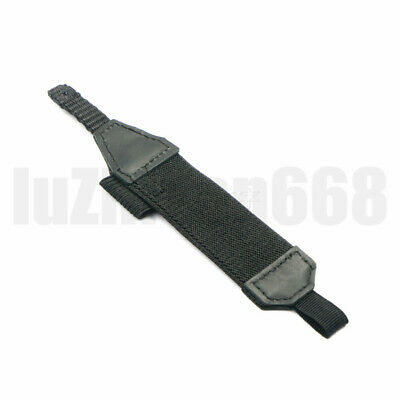 Hand Strap with Stylus Replacement for Motorola Symbol MC9090-S