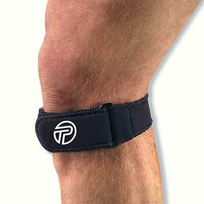 Pro-Tec Knee Pro-Tec Patellar Tendon Strap Small 10-12""