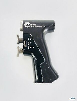 Stryker CORE Universal Dual Trigger Driver 5400-99