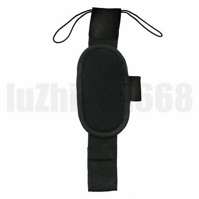 Hand Strap with Stylus Replacement for Motorola Symbol  FR6000 FR6076
