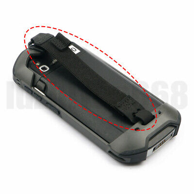 Hand Strap with Stylus Replacement for Motorola Symbol TC51 TC510K TC56