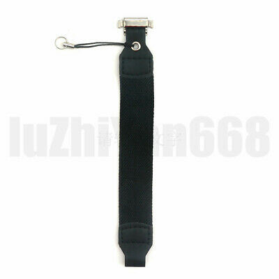 Hand Strap with Stylus Replacement for Motorola Symbol MC65, MC659B MC67