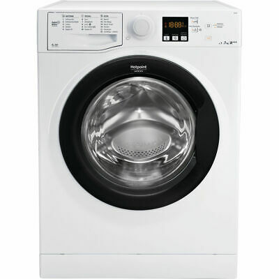 Hotpoint Rsf 703 K It