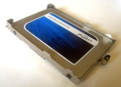 HP EliteBook 8460P 8560P 320GB Hard Drive with 10 Pro 64 /& Drivers Preinstalled