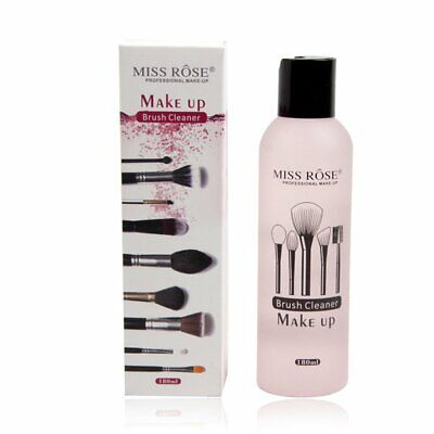 Puff Cleaning Solution Cleaning Scrubbing Brush Makeup Brush Makeup ZA