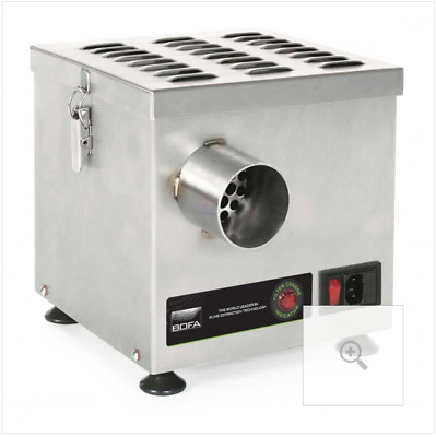 Bofa AD 200 CU Laser Cooling Unit RRP £493.52 Selling Now 399.99